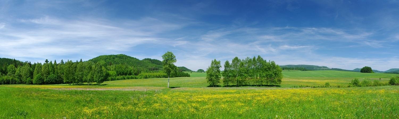 Landschaft Pommernland Fleisch- und Wurstwaren GmbH Stavenhagen