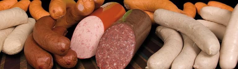 Produkte Pommernland Fleisch- und Wurstwaren GmbH Stavenhagen