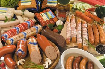 Weitere Produkte Pommernland Fleisch- und Wurstwaren GmbH Stavenhagen
