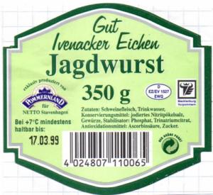 eichen-jagdwurst-pommernland-fleisch-und-wurstwaren-gmbh-stavenhagen
