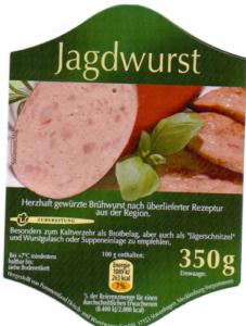jagdwurst-schmuck-pommernland-fleisch-und-wurstwaren-gmbh-stavenhagen