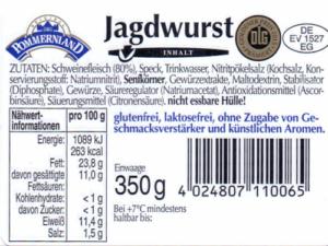 jagdwurst-zutaten-pommernland-fleisch-und-wurstwaren-gmbh-stavenhagen