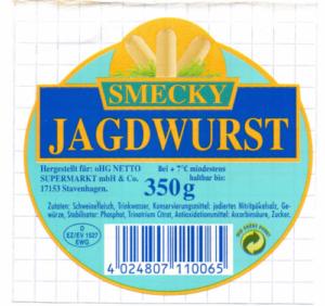 smecky-jagdwurst-pommernland-fleisch-und-wurstwaren-gmbh-stavenhagen