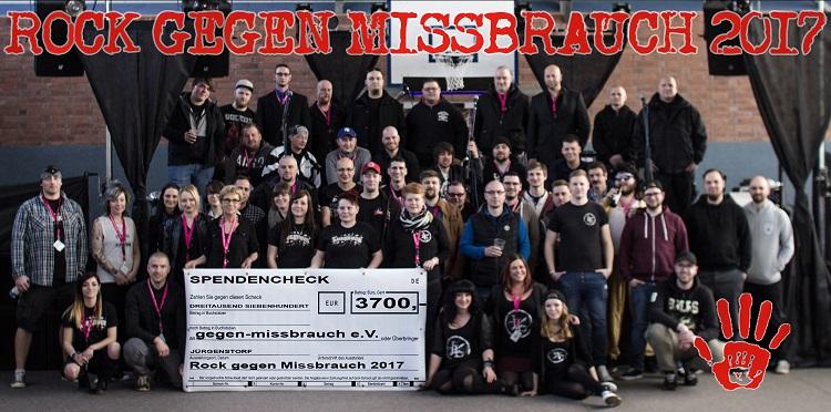 rock-gegen-missbrauch-2017-pommernland-fleisch-und-wurstwaren-gmbh-stavenhagen