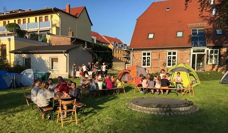 kirche-2-pommernland-fleisch-und-wurstwaren-gmbh-stavenhagen