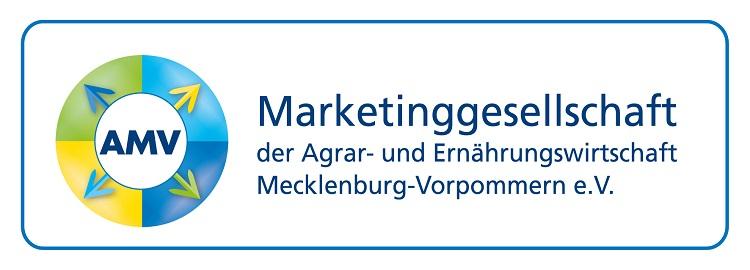 Marketinggesellschaft Agrar Ernaehrungswirtschaft Logo